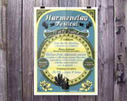 affiche-harmenelay