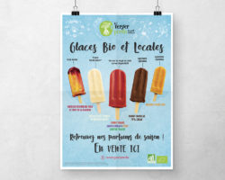 affiche-verger-perdu-glaces