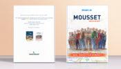 bd-seminaire-mousset-2018