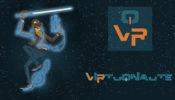 mascotte-virtuonaute