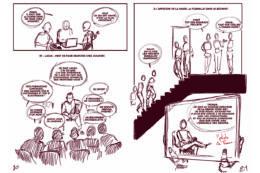storyboard-bd-entreprise