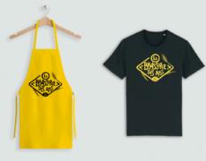 octopus-mini-BDA-impression-tee-shirt-1